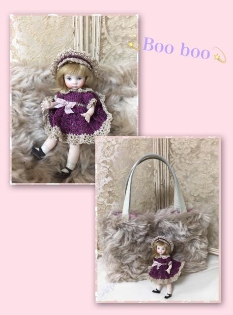 booboo (474x640)