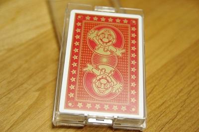card_game_02.jpg
