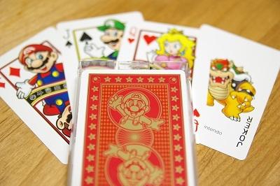 card_game_03.jpg