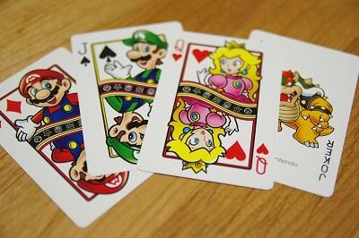 card_game_04.jpg