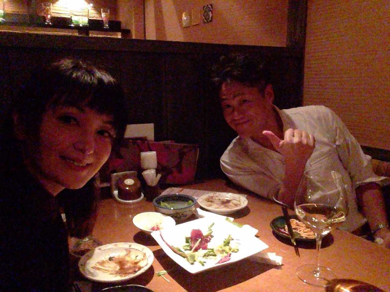 fc2blog_20161118120627a46.jpg