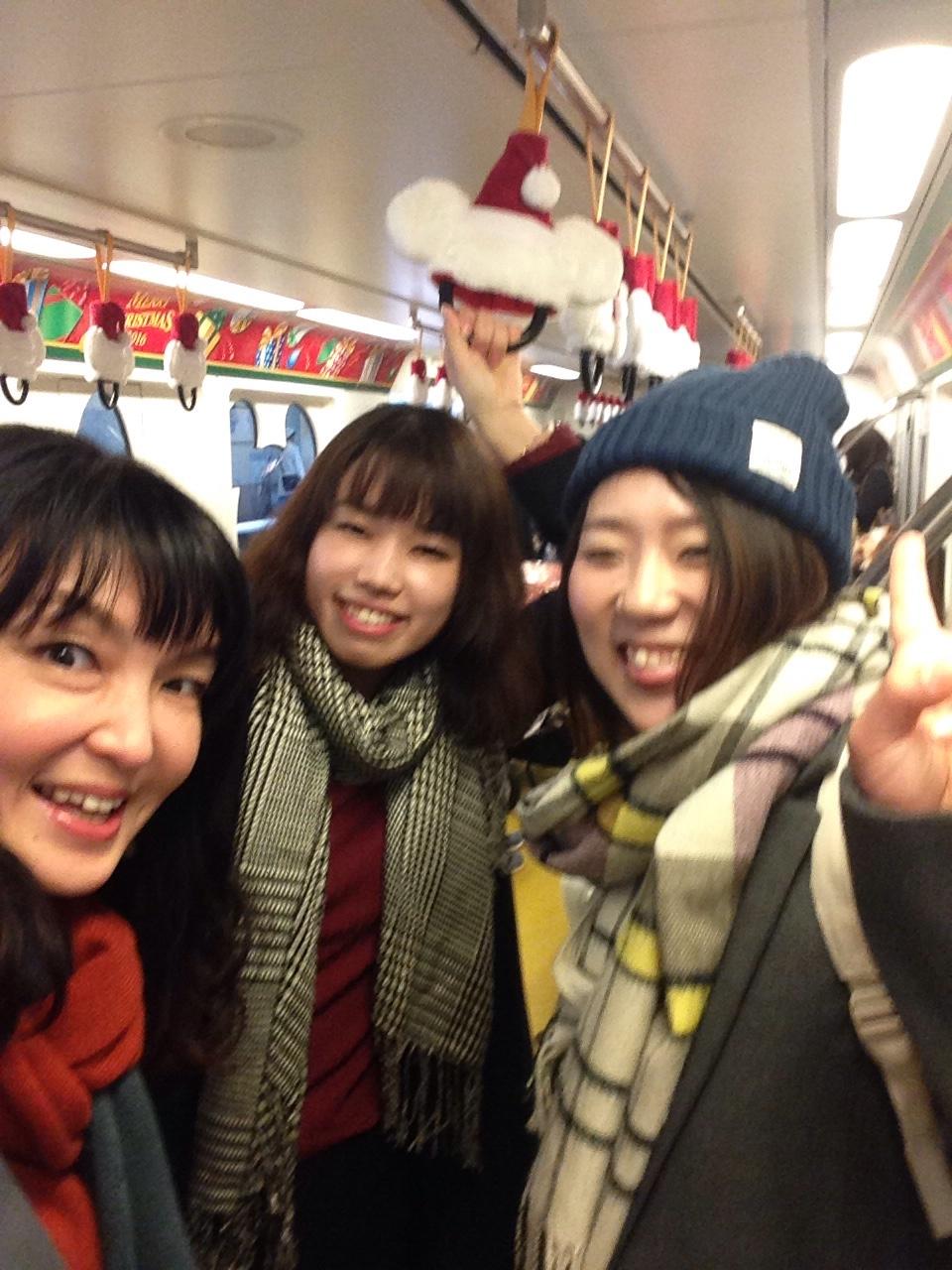 fc2blog_201611241723268a0.jpg