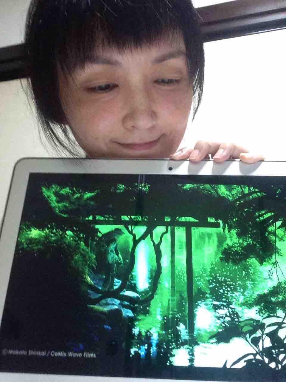 fc2blog_201612082334125d1.jpg