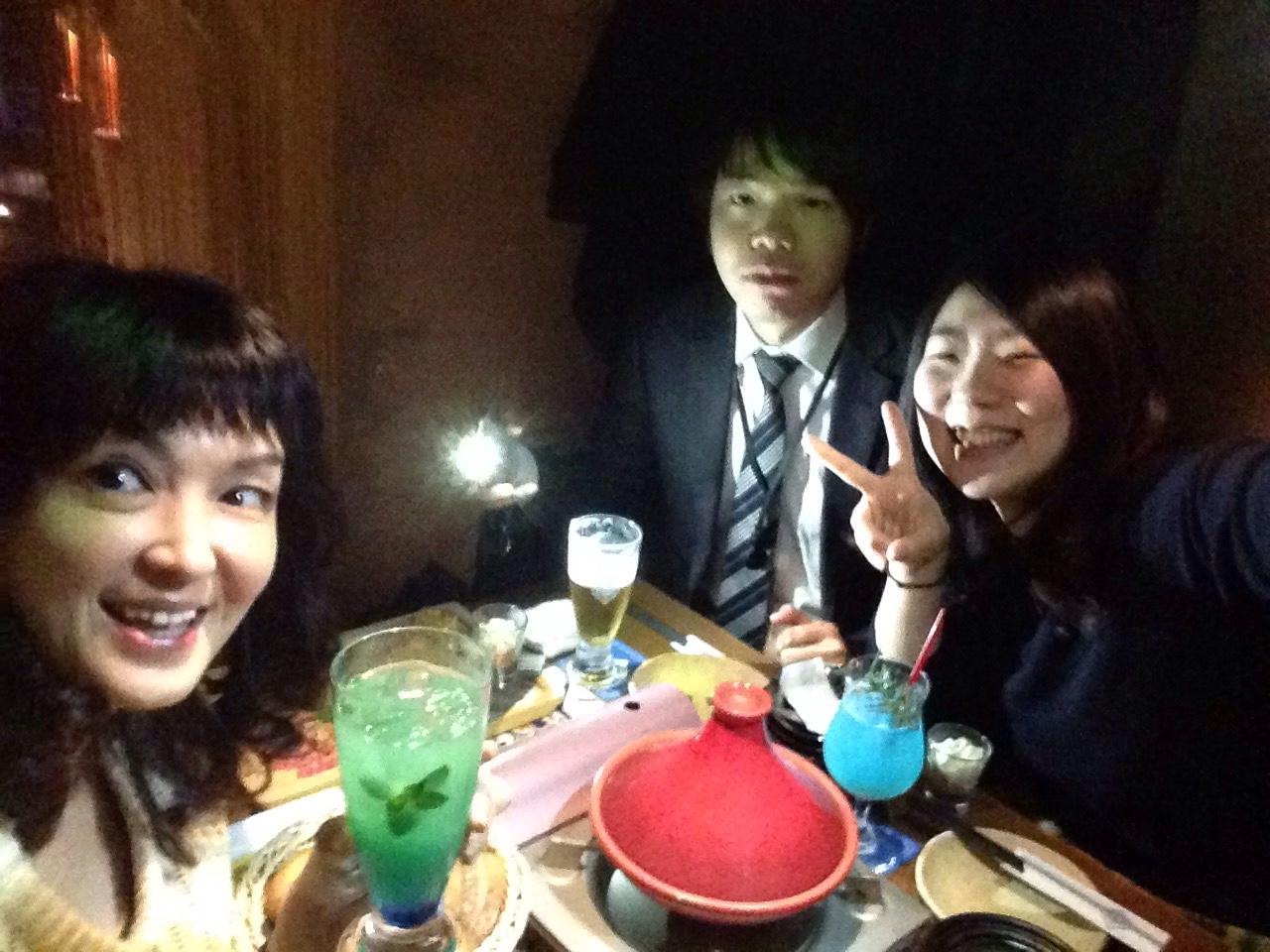 fc2blog_20161210164926b63.jpg