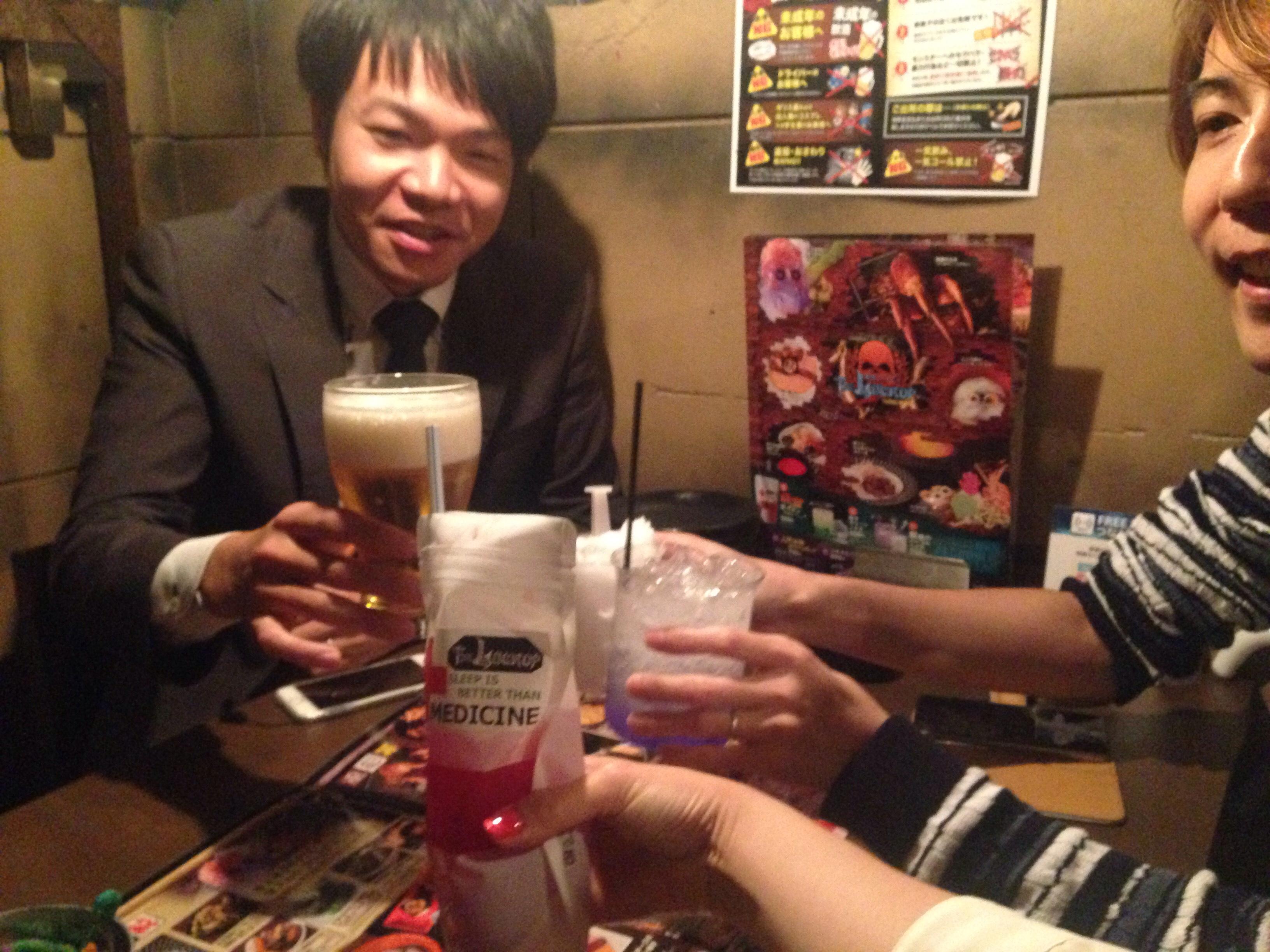 fc2blog_20161219210021858.jpg