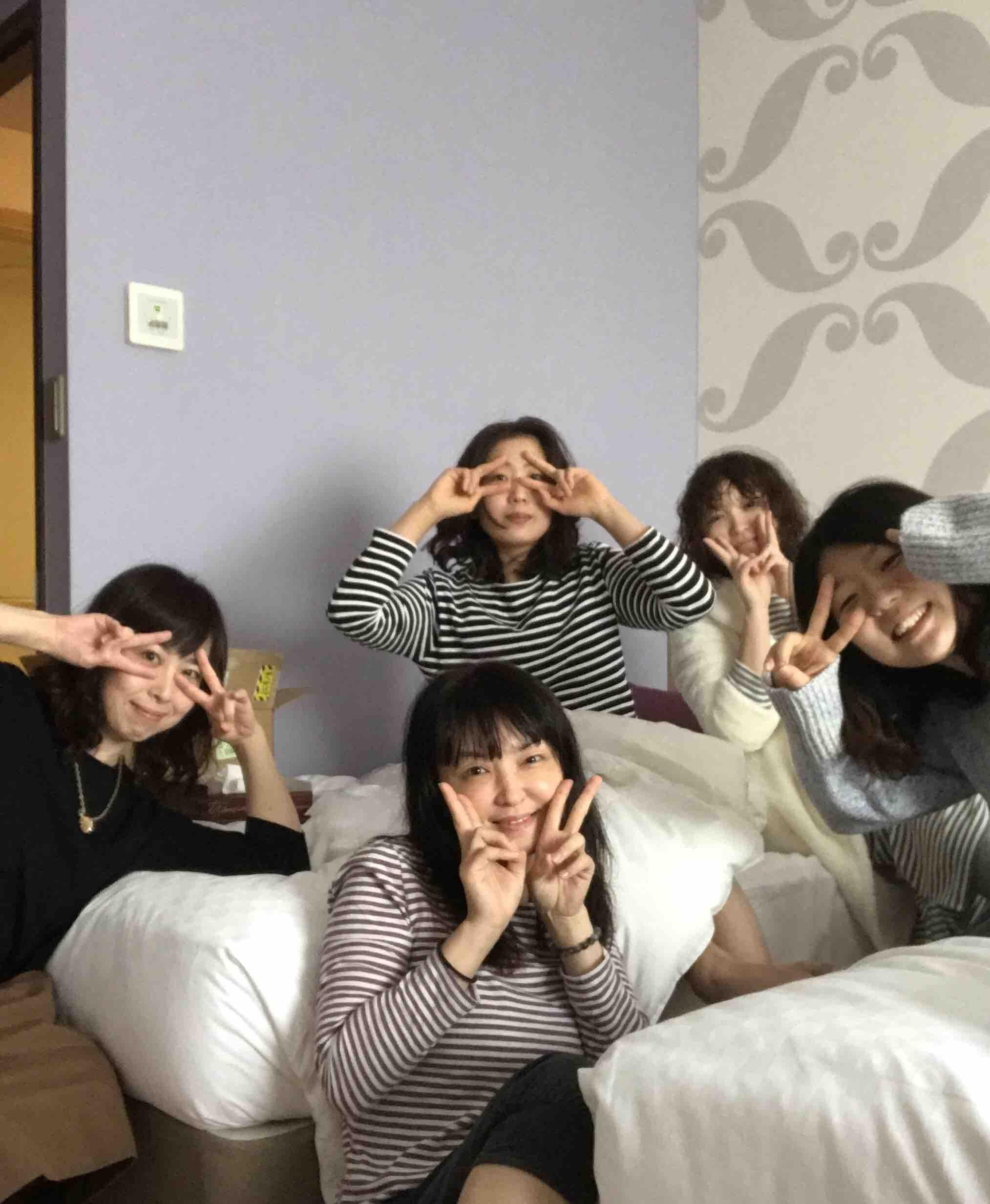fc2blog_201702080151561ad.jpg