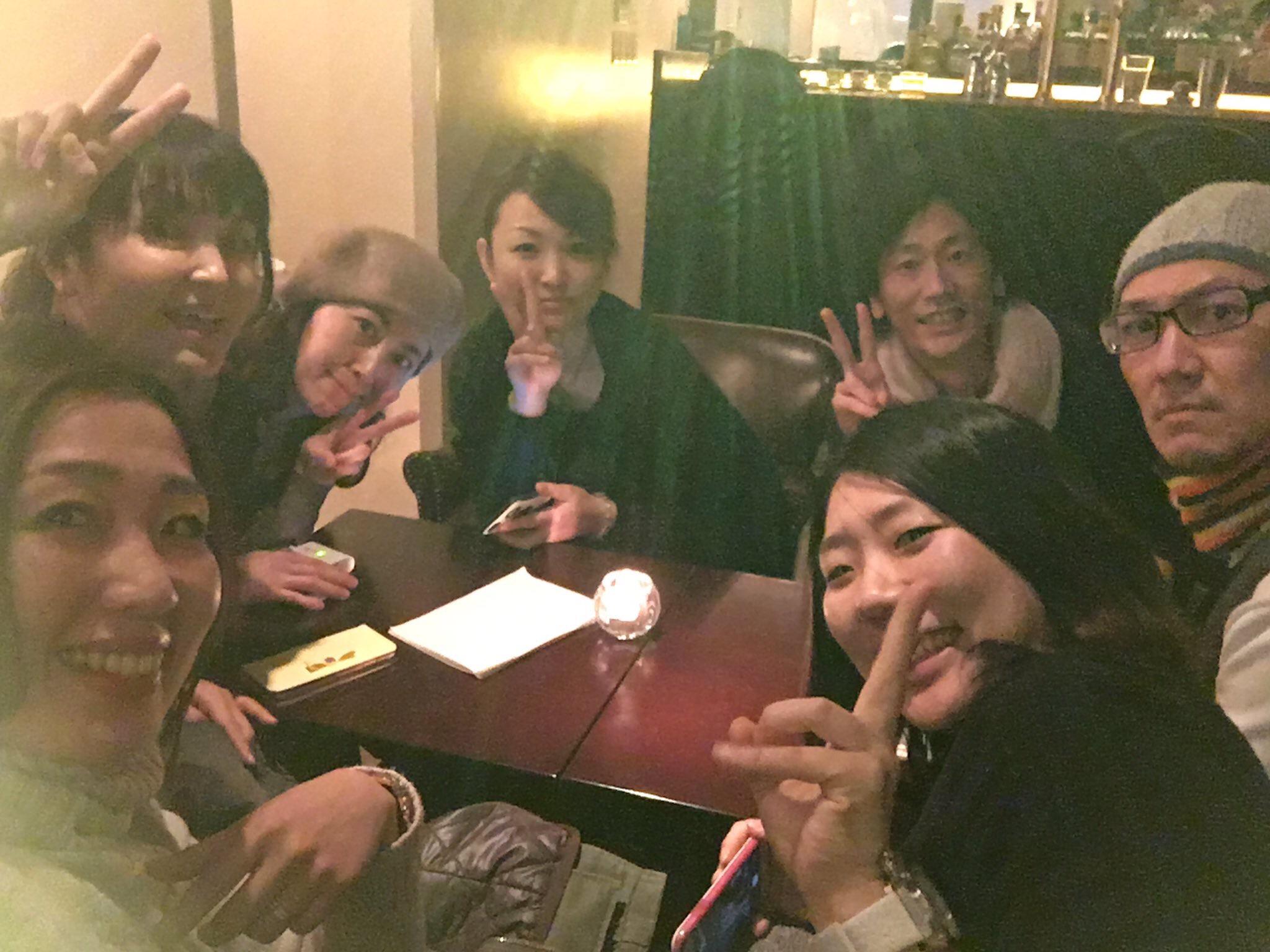 fc2blog_2017020802110344a.jpg