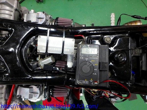 PB303591.jpg