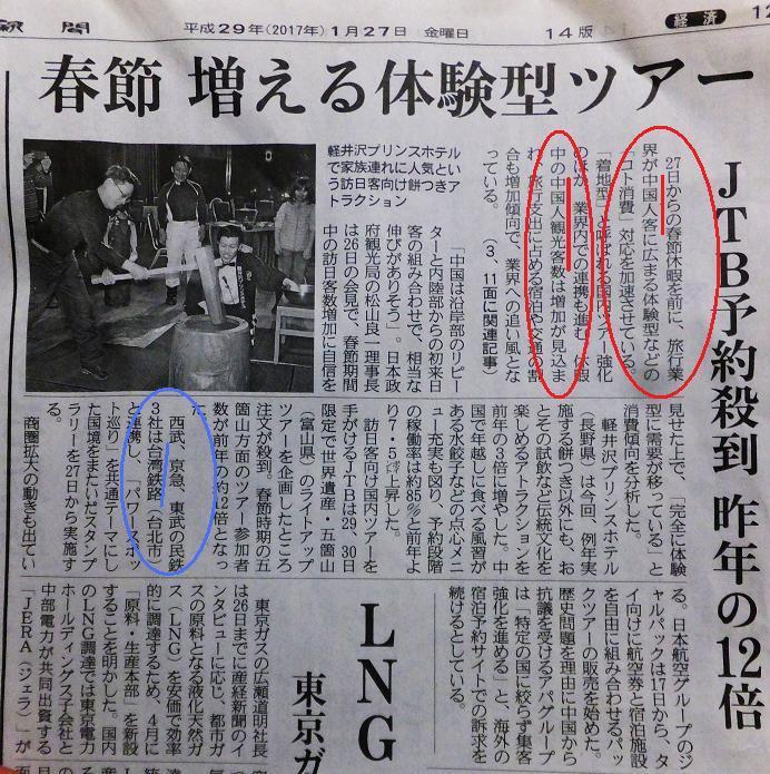 290127産経記事