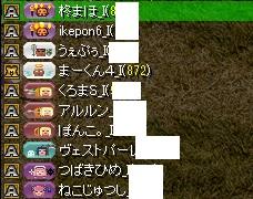 RedStone 17.02.01[00]