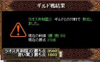 RedStone 17.02.10[02]