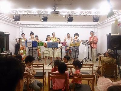ISHIKAWA-KOJI11.jpg