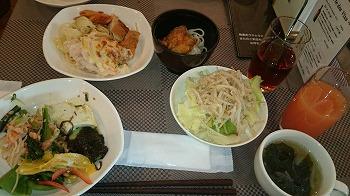 ikebukuro-restaurant-pino2.jpg