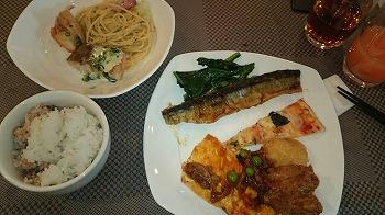 ikebukuro-restaurant-pino3.jpg