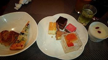 ikebukuro-restaurant-pino5.jpg