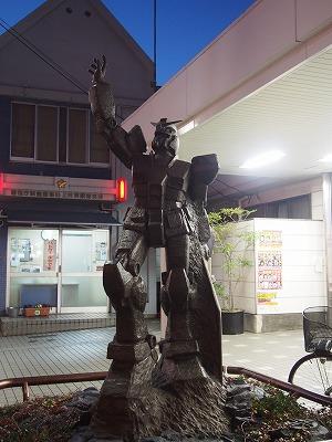 kamiigusa-street18.jpg