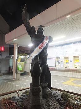 kamiigusa-street19.jpg