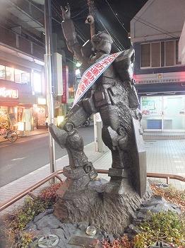 kamiigusa-street20.jpg