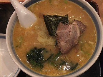 kamiogi-ichien27.jpg