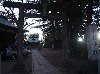 kawasaki-street101.jpg