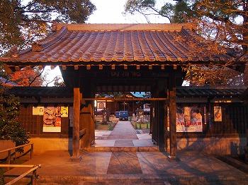 kawasaki-street103.jpg