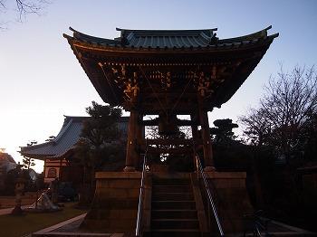 kawasaki-street104.jpg