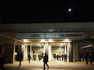 kawasaki-street107.jpg