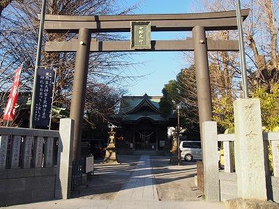 kawasaki-street114.jpg
