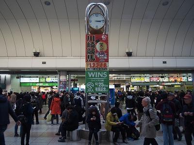 kawasaki-street117.jpg