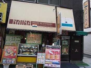 kawasaki-street128.jpg