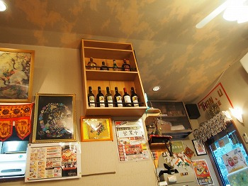 kawasaki-street129.jpg