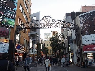 kawasaki-street148.jpg