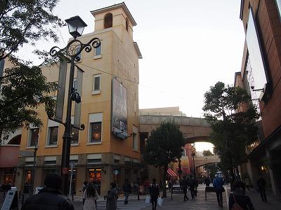 kawasaki-street149.jpg
