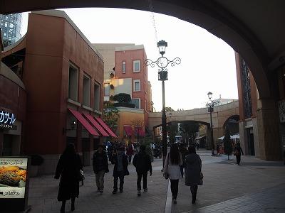 kawasaki-street150.jpg