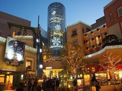 kawasaki-street154.jpg