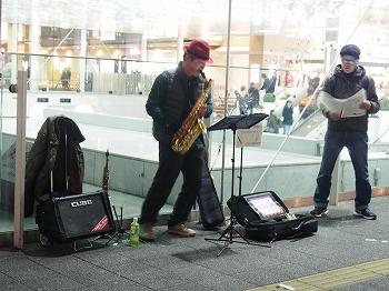 kawasaki-street163.jpg