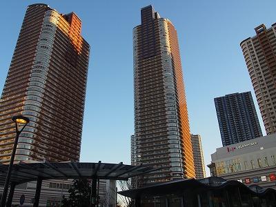 kawasaki-street84.jpg