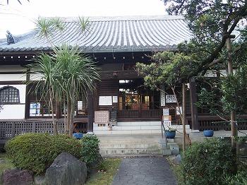 kawasaki-street88.jpg