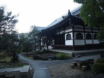 kawasaki-street89.jpg
