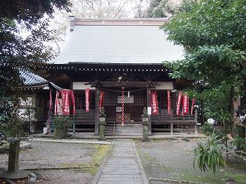 kawasaki-street93.jpg