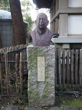 kawasaki-street94.jpg