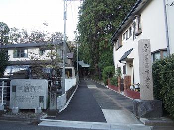 kawasaki-street95.jpg