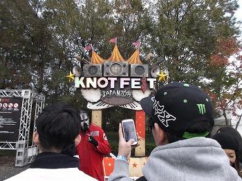 knotfestjapan5.jpg