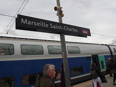 marseille5.jpg