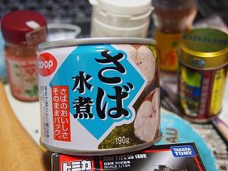 nakano-mr-kanso47-.jpg