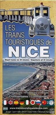 nice489.jpg