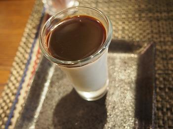 nishiogi-frenchcurryspoon9.jpg