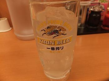 nishiogi-hidakaya2.jpg