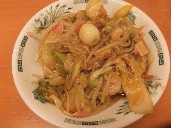 nishiogi-hidakaya3.jpg