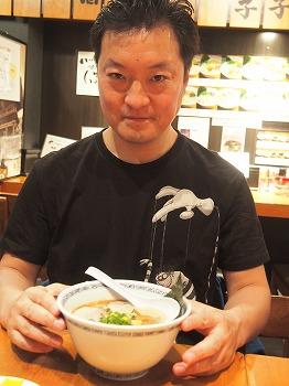 nishiogi-higomons3.jpg